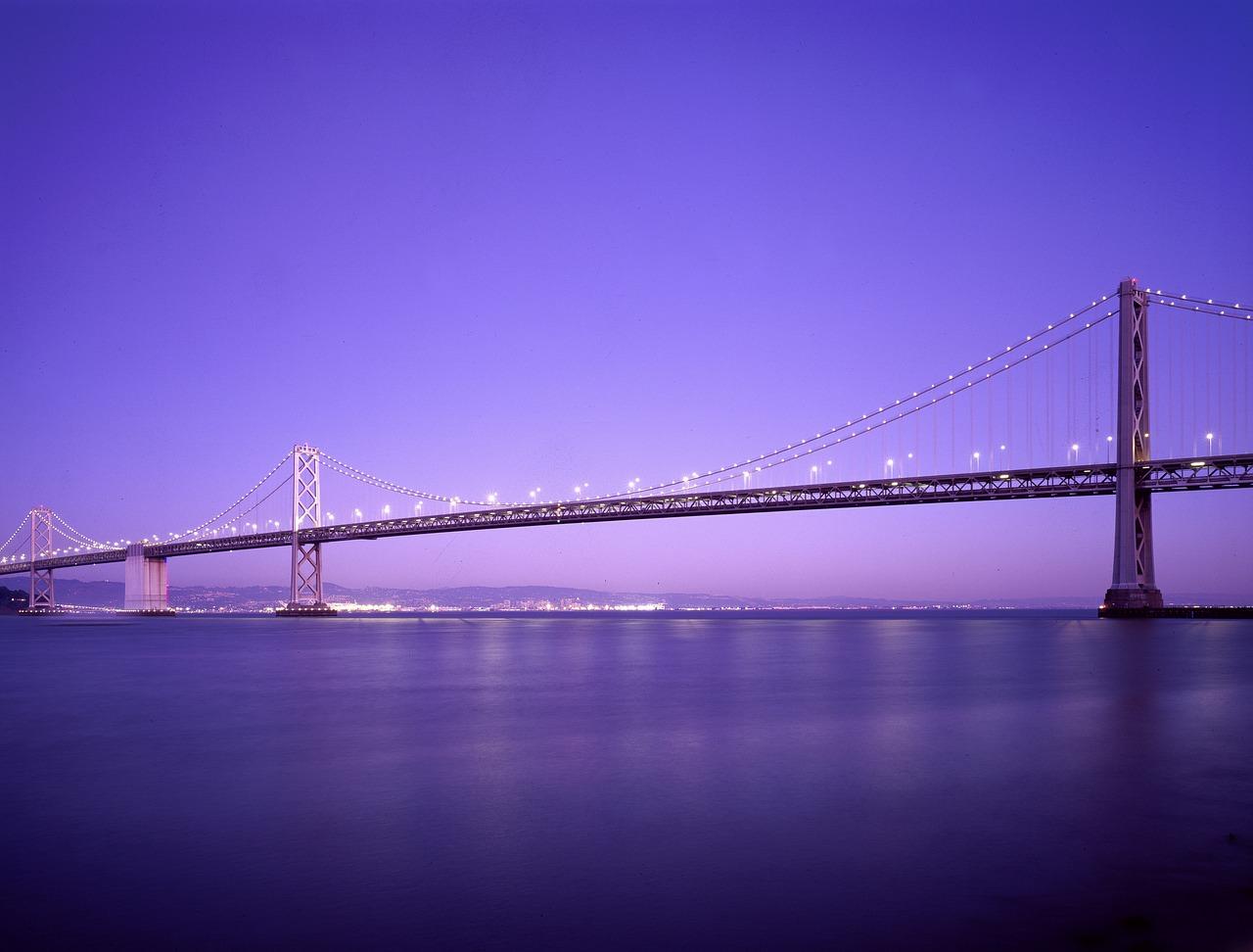 mechanical engineering bridge